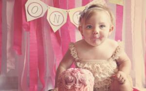 【1歳誕生日】赤ちゃんでも食べられるケーキが買えるおすすめの通販サイト(食アレ赤ちゃんにも!)