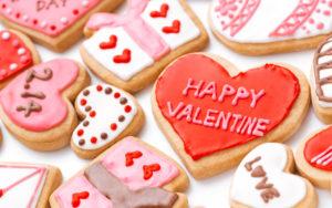 [バレンタイン2019]子供向け、義理チョコに!普通じゃおもしろくないから絶対ウケるおすすめチョコレート特集